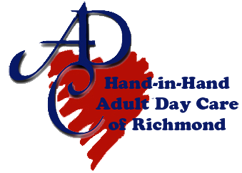 Hand in Hand Adult Day Care of Richmond Indiana