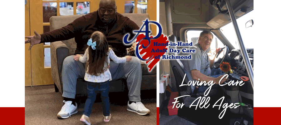 Hand in Hand Adult Day Care of Richmond Indiana | 47374